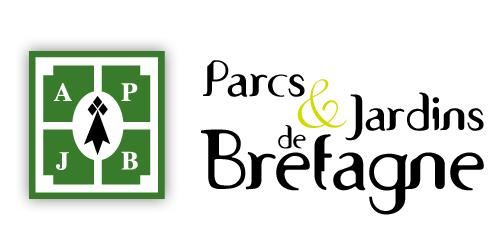 Label Jardin Remarquable Association Des Parcs Et Jardins De Bretagne