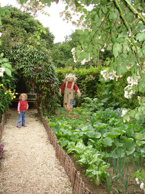 jardindesmelangesg1.jpg