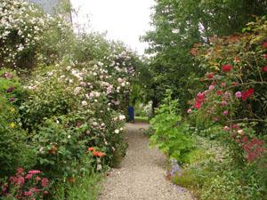 jardindesmelangesg3.jpg