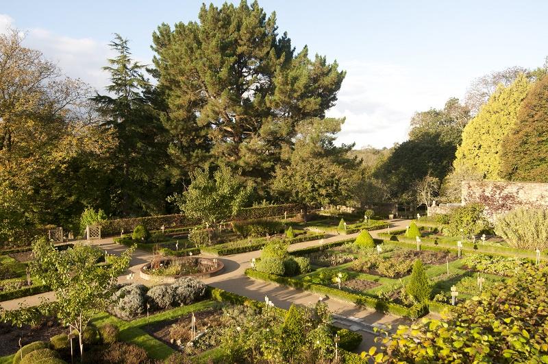 (3)JardinAbbayedeDaoulas-DidierOlivre.jpg