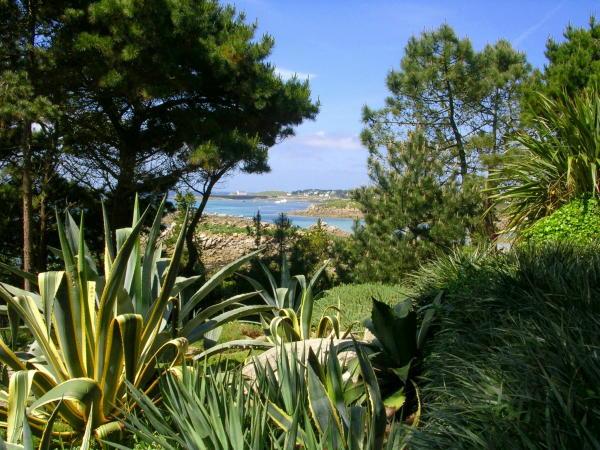 Jardin georges delaselle association des parcs et for Jardin georges delaselle
