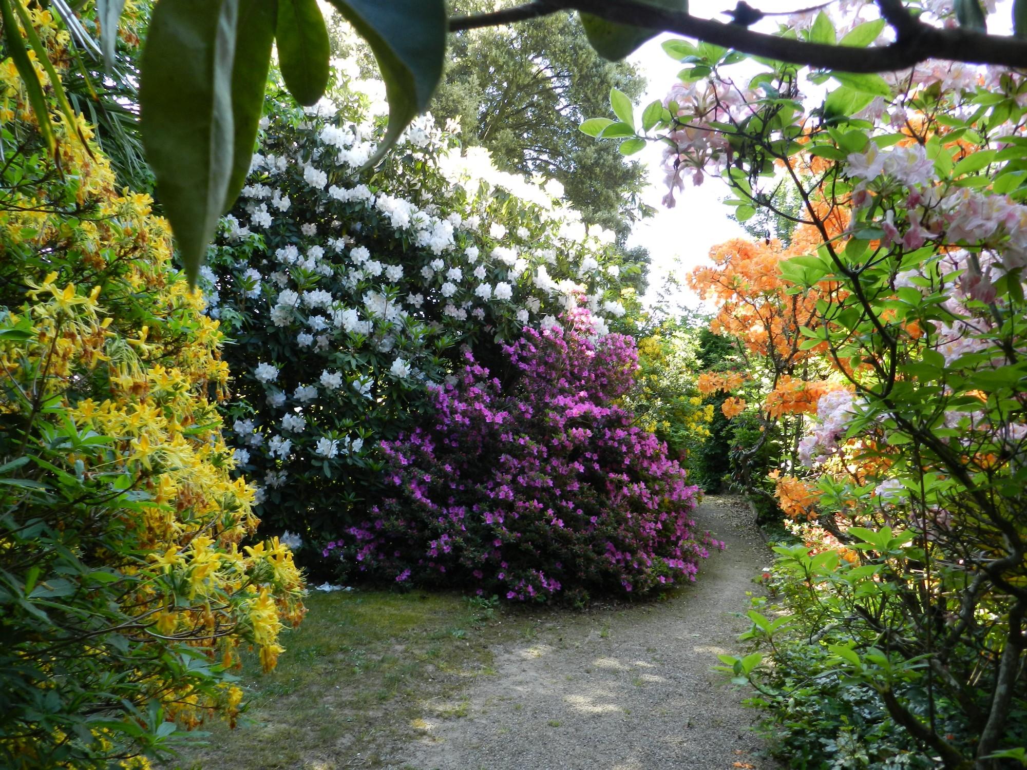 les-jardins.jpg