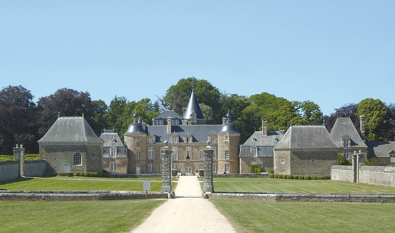 chateauSud2012.jpg