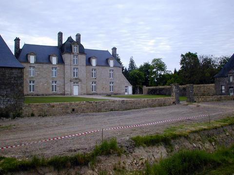 Le coscro association des parcs et jardins de bretagne for Jardin neurodon 2015