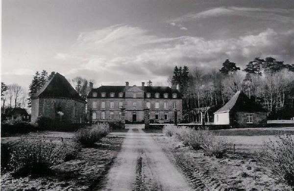 Penvern